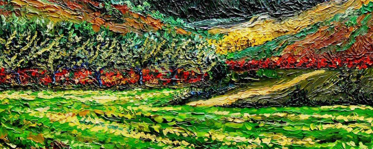 Pintura-Oleo-sobre-Tablex-Viñas-55x48cm